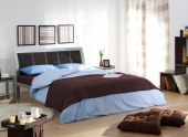 Как правильно выбирать кровати?