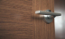 Что нужно знать о дверных ручках для межкомнатных дверей? Говорят профессионалы