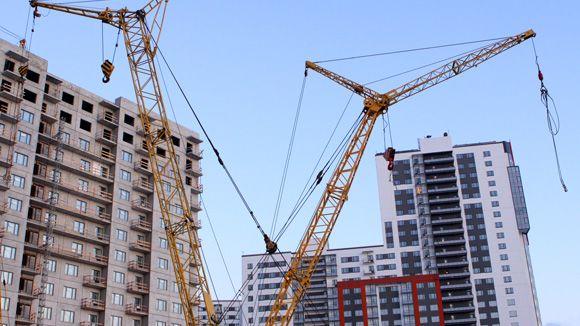 Стандарты строительства