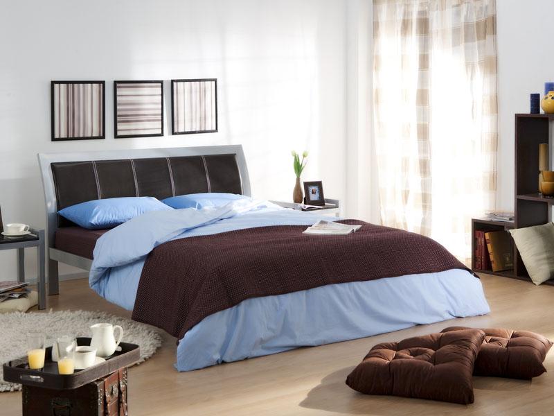 Как правильно выбирать кровати